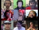「Re:ゼロから始める異世界生活」10話を見た海外の反応