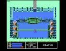 ファミコン版ハイドライド3を普通にプレイ:その13