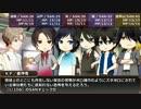 【刀剣COC】 新撰組刀の「偽物展覧会」中【リプレイ風】