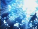 MS IGLOO 『蒼い漁師』 アイドルマスター