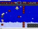 VIPマリオ4をプレイしまっすpart7part2 thumbnail