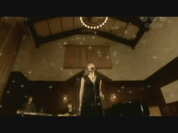GARNET CROW - 君という光(TV V...