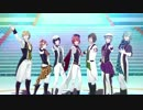 第64位:アイドリッシュセブン『RESTART POiNTER』MV FULL