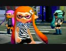 【スプラ】大阪人激昂ガチマッチ!その7(終)-もこう、最後の雄たけび-