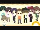 【オリジナル】 STARS / n.k