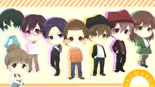 【オリジナル】 STARS / n.k thumbnail