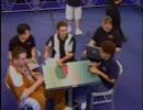 Magic the Gathering 世界選手権04 決勝 Aeo Paquette VS Julien Nuijten その2