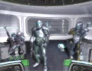 STARWARS Republic Commando 00 序章