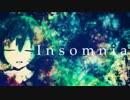 Insomnia/初音ミク