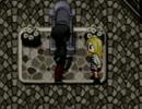 【殺戮の天使】少女が殺人鬼と一緒に脱出を目指すpart4