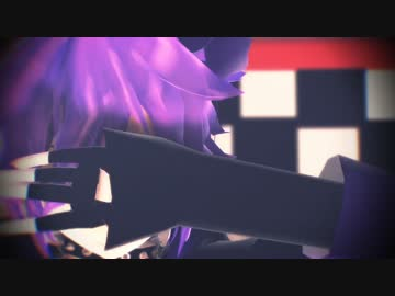 mmd fnaf kill everybody purple guy by angie doll