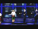 【MMD】Shake/ It /Off【K】