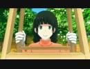 【10分耐久動画】ろっきんぐうぃっち【若干音フェチ】 thumbnail