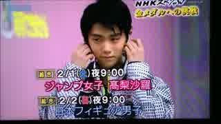2014 Yuzuru no neko日記♪