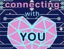 【maimai】PiNK PLUSテーマ曲 「connecting with you」 from Takahiro Eguchi feat. 三澤秋