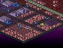 改造版魔神転生IIをプレイしてみる STAGE6