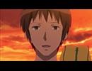 涼宮ハルヒの憂鬱(2009年放送版) 第13話 「エンドレスエイトII」