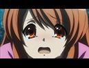 涼宮ハルヒの憂鬱(2009年放送版) 第14話 「エンドレスエイトIII」