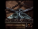 Metal Musicへの誘い 330 : Opus Atlantica - Sleep With The Devil/Endless Slaughter [2002]