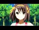 涼宮ハルヒの憂鬱(2009年放送版) 第16話 「エンドレスエイトV」