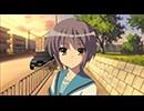 涼宮ハルヒの憂鬱(2009年放送版) 第17話 「エンドレスエイトVI」
