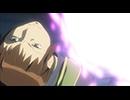 涼宮ハルヒの憂鬱(2009年放送版) 第19話 「エンドレスエイトVIII」