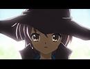 第80位:涼宮ハルヒの憂鬱(2009年放送版) 第26話 「ライブアライブ」 thumbnail