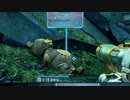 【PS4】Borderlands:The Pre-Sequelを二人で初見実況 Part.20【無法惑星?】
