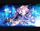 【トリックスター】召喚士になりたい 封印されたエリア【EP1】