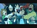 Voltron: Legendary Defender 予告編 thumbnail