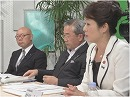 2/3【討論!】平成28年参議院選挙の本質[桜H28/6/18]