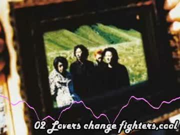 【×年前の今日】GLAY - BELOVED(メジャー3rd ALBUM)