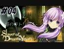 【デモンズソウル】Slayer of Demons Yukari #04