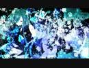 【VOCALOID】Voice【EDM】