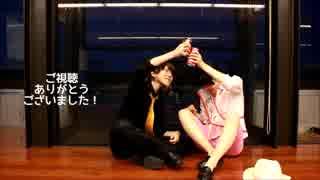 【おそ松さん】トド松&あつし 純情☆ファ