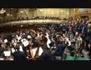 ローベルト・シュトルツ:国連行進曲 Op.1275