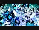 【VOCALOID】Recollect【Dubstep】