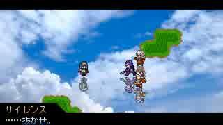 RPGツクール作品の良曲集 VIPRPG系23