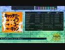 【DTX Mania】キャッチミー・イフ・ユー・キャン
