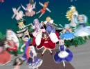 東方でうまう祭 [完成版] thumbnail