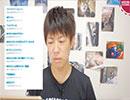 中国の「毒学校」/わからないと恥ずかしい?最新ハッシュタグ/欲望に勝てない男たち