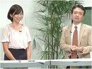 【井上和彦が斬る!#37】ニュースを斬る![桜H28/6/21]