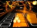 Audiosurf : Ashura Bamba / m1dy