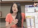 【撫子日和】インターオペラビリティーの未来[桜H28/6/21]