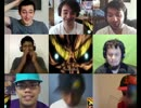 「僕のヒーローアカデミア」12話を見た海外の反応 thumbnail
