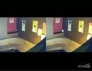 【うたスキ動画】 宇宙戦艦ヤマト 【歌ってみた】