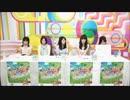 デレステNIGHT☆☆☆ ハイファイ☆デイズ発売記念3