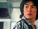 巨獣特捜ジャスピオン 第28話「電子頭脳獣の必殺データー」