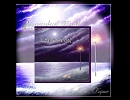 ヘヴィメタル温故知新 Pt. 2 : Narwhal Tusk - Mourning Purple/Walking Over Waters Of..