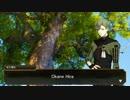 【人力刀剣乱舞】Kanezing Hirace【音MAD(?)】